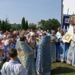 DSC03542poczajewska2014choroszcz