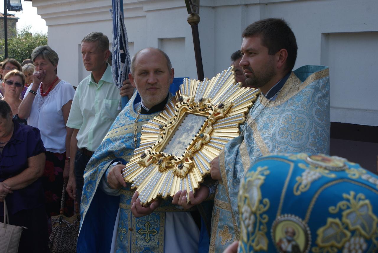 DSC03549poczajewska2014choroszcz