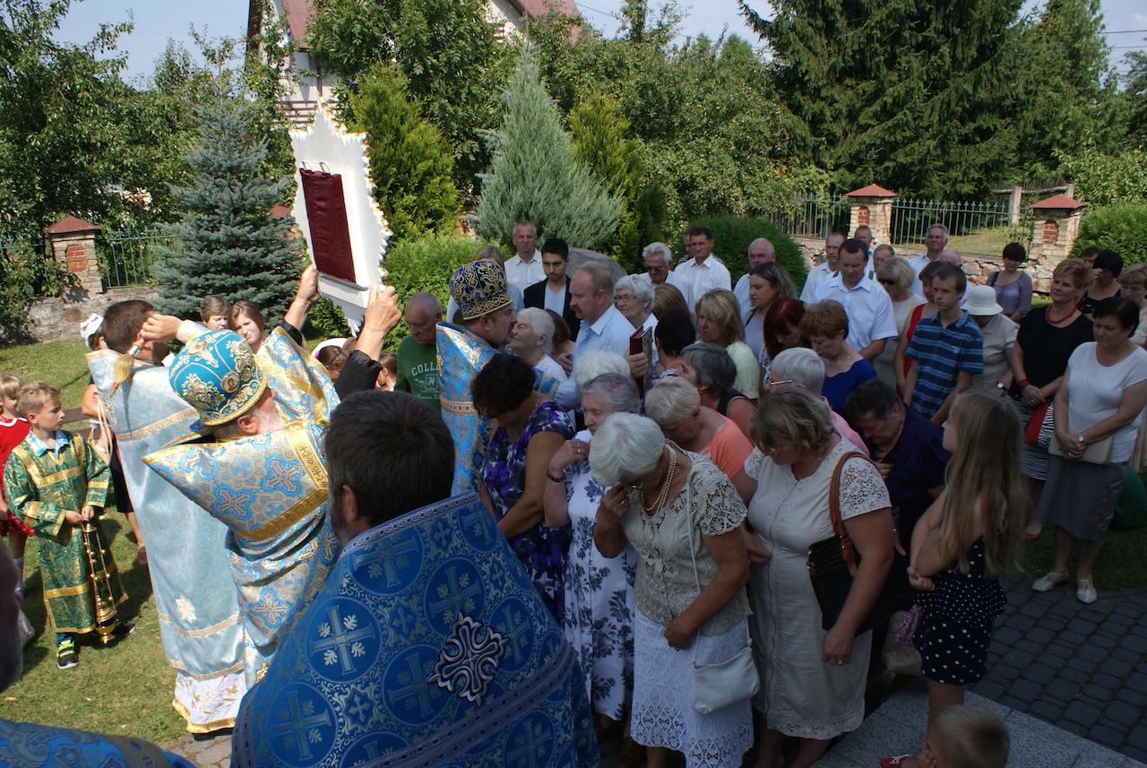 DSC03561poczajewska2014choroszcz